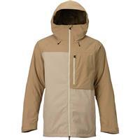 Burton AK Gore Tex Helitack Jacket Mens