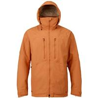 Golden Oak Burton AK Gore Tex Swash Jacket Mens