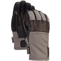 Burton AK Gore-Tex Clutch Glove - Men's - Castlerock