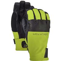 Burton AK Gore-Tex Clutch Glove - Men's - Tender Shoots