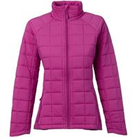 Grapeseed Burton AK Helium Insulator Jacket Womens