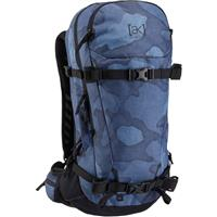 Burton AK Incline 20L Backpack 19