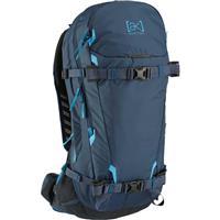 Burton AK Incline 20L Pack