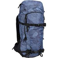 Burton AK Incline 40L Backpack 19