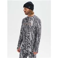 Burton AK Power Grid Crew - Men's