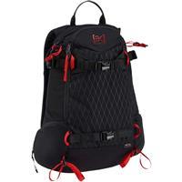 Burton AK Sidepack