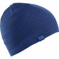 Burton Boy's All Day Long Winter Beanie
