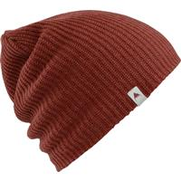 Fired Brick Burton All Day Long Beanie Mens