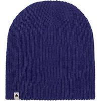 Burton All Day Long Beanie - Royal Blue
