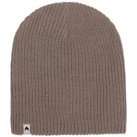 Burton All Day Long Beanie - Sterling