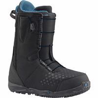 Burton AMB Snowboard Boots Mens