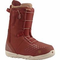 Wino Burton AMB Snowboard Boots Mens