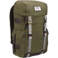 Keef Heather Burton Annex Backpack 19
