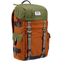 Adobe Ripstop Burton Annex Backpack 19