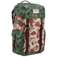 Burton Annex Backpack 19