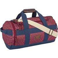 Burton Backhill Duffle Small 40L