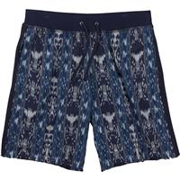 Burton Baja Short Mens