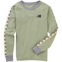 Burton Bel Mar LS Shirt - Women's