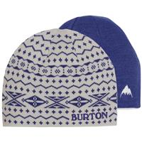 Burton Belle Reversible Beanie - Girl's