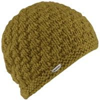 Burton Big Bertha Beanie - Women's - Evilo