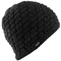 Burton Big Bertha Beanie - Women's - True Black