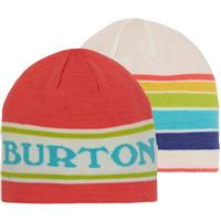 Burton Billboard Reversible Beanie - Youth