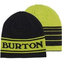Tender Shoots Burton Billboard Reversible Beanie
