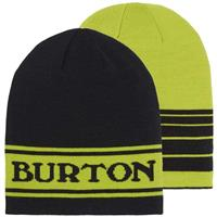 Tender Shoots Burton Billboard Slouch Reversible Beanie