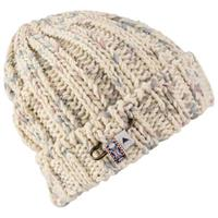 Canvas Burton Bonita Beanie Womens