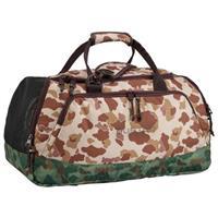 Burton Boothaus Bag 2.0 Large