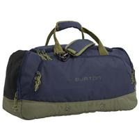 Mood Indigo Burton Boothaus Bag 2.0 Large