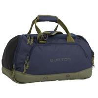 Burton Boothaus Bag 2.0 Medium