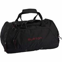 True Black (17) Burton Boothaus Bag 2.0 Medium