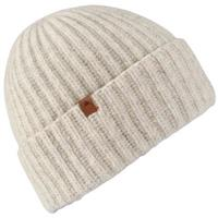 Burton Branch Beanie - Men's