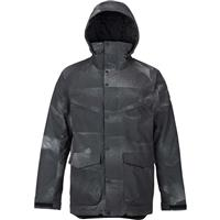 Zepheria Burton Breach Jacket Mens