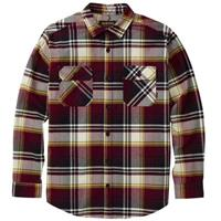 Burton Brighton Flannel Shirt Mens
