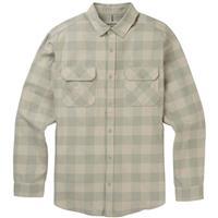 Burton Brighton Flannel Shirt Mens