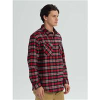 Burton Brighton Performance Flannel Shirt - Men's