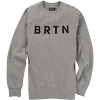 Burton BRTN Crew Mens