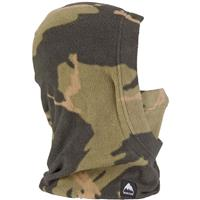 Burton Burke Hood - Youth - Mountain Camo