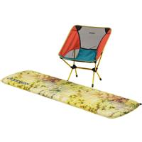 Burton Cabin Cruiser Sleeping Pad '19