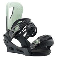 Burton Cartel Bindings 19 Mens