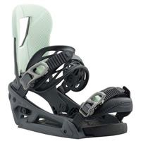 Salty Shark Burton Cartel EST Bindings 19 Mens