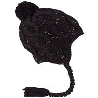 Burton Chloe Ear Flap Beanie Womens