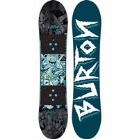 Burton Chopper Snowboard 19 Youth