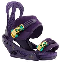 Burton Citizen Bindings 19 Womens