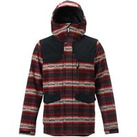 Burton Covert Jacket Mens