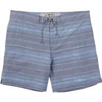 Burton Creekside Short Mens