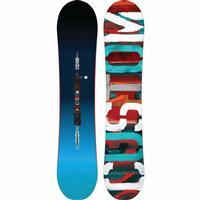 Burton Custom Smalls Snowboard Youth