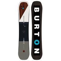 Burton Custom Snowboard 19 Mens